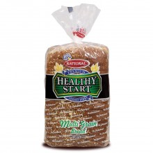 NATIONAL BREAD HS MULTI GRAIN 20oz