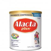 ALACTA PLUS 1500g