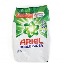 ARIEL POWDER DETERGENT 1500g