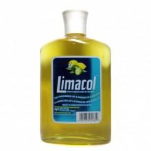 LIMACOL PLAIN LOTION 250ml