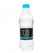 LASCO ICOOL WATER 500ml