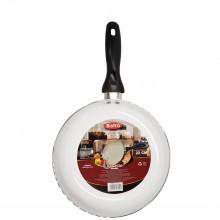 BISTRO FRYING PAN 22cm