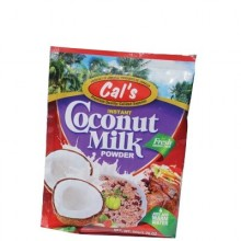 CALS COCONUT MILK POWDER 50g