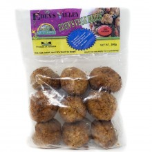 EDENS VALLEY VEGE BALLS 280g