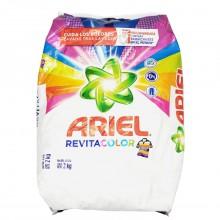 ARIEL DETERGENT REVITACOLOR 2kg