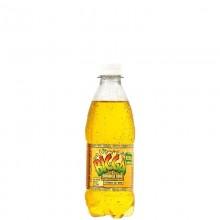 BIGGA JAMAICA KOLA 355ml