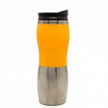 ACENOX TRAVEL MUG 450ml