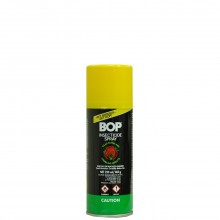 BOP INSECTICIDE 250ml