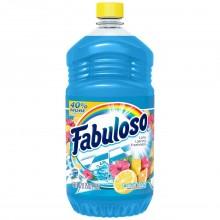FABULOSO TROPICAL SPRING 56oz