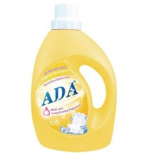 ADA LIQUID DETERGENT GOLD 2L