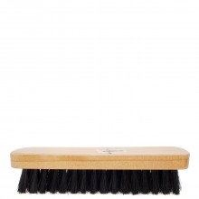 CREATIVE TRADING SHOE BRUSH lrg