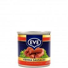 EVE VIENNAS REGULAR 5oz