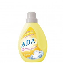 ADA LIQUID DETERGENT GOLD 500ml