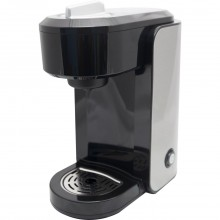 CAFE BLUE COFFEE MAKER 1ct