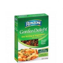 RONZONI G/DELIGHT PENNE RIGATE 12oz