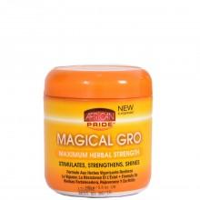 AFRICAN PRIDE MAGIC GRO MAX HERB 5.3oz