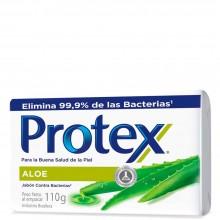 PROTEX ALOE 110g