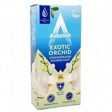 ASTONISH DISINFECTANT EXOTC ORCHID 500ml