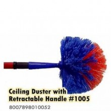 AIRWATT CEILING DUSTER 1ct