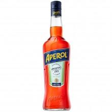 APEROL APERITIVO BARBIERI 1L
