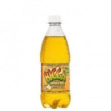 BIGGA JAMAICA KOLA 600ml