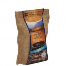 COFFEE TRADERS 100% JBM COFFEE GRND 8oz