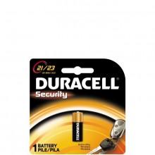 DURACELL 12V 1s