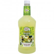 MASTER OF MIXES MARGARITA 1.75L