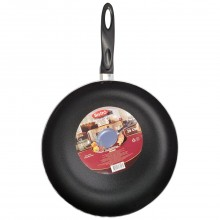 BISTRO FRYING PAN 28cm