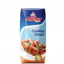 ANCHOR COOKING CREAM 200g