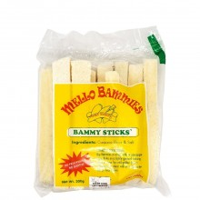 MELLO BAMMIES STICK 18ct 300g