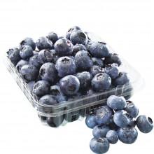 BLUEBERRIES CLAMSHELL 170g