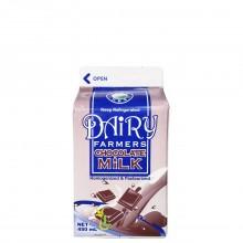 DAIRY FARMERS MILK CHOCOLATE 450ml | LOSHUSAN SUPERMARKET